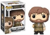 Game of Thrones Funko POP Vinyl Figure - Tyrion