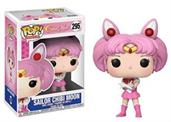 Sailor Moon Funko POP Vinyl Figure - Sailor Chibi Moon