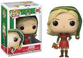 Elf Movie POP Vinyl Figure: Jovie (Elf Outfit)