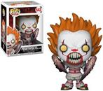 Stephen King's IT Funko POP Vinyl Figure: Pennywise (Spider Legs)