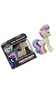 My Little Pony Funko Vinyl Figure Sweetie Drops