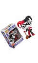 DC Comics Funko Pop Heroes Harley Quinn with Mallet Vinyl Figure