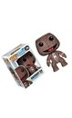 Little Big Planet Funko POP Vinyl Figure: Sackboy