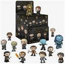 Game of Thrones Final Season Funko Mystery Mini Blind Boxed Mini Figure - One Random