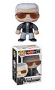 Sons Of Anarchy Funko Pop Tv Vinyl Figure Clay Morrow
