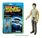 Back To The Future George Mcfly ReAction Figure