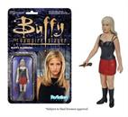 "Buffy the Vampire Slayer Funko 3 3/4"" Reaction Figure: Buffy"