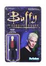 "Buffy the Vampire Slayer Funko 3 3/4"" Reaction Figure: Spike"