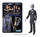 "Buffy the Vampire Slayer Funko 3 3/4"" Reaction Figure: The Gentleman"
