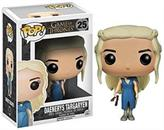 Game of Thrones Funko POP Vinyl Figure: Mhysa Daenerys