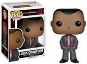 Hannibal Funko POP Vinyl Figure: Jack Crawford