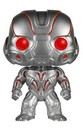 Marvel Avengers Age of Ultron Funko POP Vinyl Figure Ultron