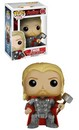 Marvel Avengers Age of Ultron Funko POP Vinyl Figure Thor