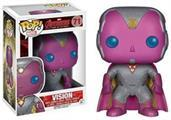 Marvel's Avengers Age of Ultron Funko POP Vinyl Figure Vision