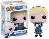Disney's Frozen Funko POP Vinyl Figure Young Elsa