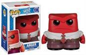 Disney Pixar's Inside Out Funko Pop! Vinyl Figure Anger