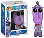 Disney/Pixar's Inside Out Funko POP Vinyl Figure Fear