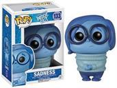 Disney Pixar's Inside Out Funko Pop! Vinyl Figure Sadness