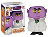 Hanna Barbera Funko POP Vinyl Figure Little Gruesome