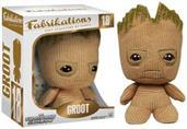Guardians of the Galaxy Funko Fabrikations Plush Groot