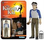 "The Karate Kid Funko 3 3/4"" ReAction Figure Daniel Larusso"