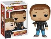 Boondock Saints Funko POP Movies Figure Murphy MacManus
