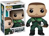 Arrow Funko POP TV Vinyl Figure Oliver Queen
