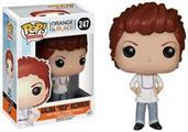 "Orange Is The New Black Funko POP Vinyl Figure Galina ""Red"" Reznikov"