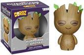 Guardians of the Galaxy Funko Dorbz Vinyl Figure Groot
