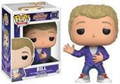 Bill and Ted's Excellent Adventure Funko POP Vinyl Figure: Bill