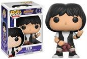 Bill and Ted's Excellent Adventure Funko POP Vinyl Figure: Ted