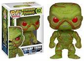DC Heroes Funko POP Swamp Thing PX Vinyl Figure