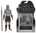 Game Of Thrones Funko Action Figure White Walker