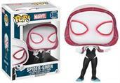 Marvel Funko Pop Vinyl Figure Spider Gwen