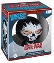 "Marvel Captain America: Civil War Dorbz 3"" Vinyl Figure: Crossbones"