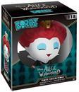 "Alice in Wonderland Dorbz 3"" Vinyl Figure: Iracebeth"