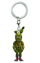 "Five Nights at Freddy's 1.5"" Character Keychain: Spring Trap"