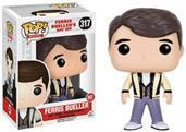 Ferris Bueller's Day Off POP Vinyl Figure: Ferris Bueller