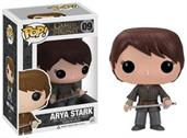 "Game Of Thrones 3.75"" Vinyl Figure Arya Stark"