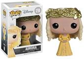 Disney Maleficent Pop Vinyl Figure Aurora