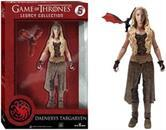 Game Of Thrones Funko Legacy Action Figure Daenerys Tararyen