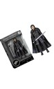 Game Of Thrones Funko Legacy Action Figure Jon Snow