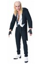 Rocky Horror Riff Raff Costume Adult