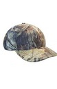 Duck Hunter Camouflage Costume Hat Adult