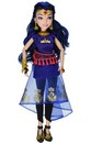 Disney Descendants Villain Genie Chic Doll: Evie