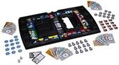 Star Wars Monopoly, Open and Play Game Case