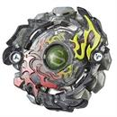 Beyblade Burst Turbo Slingshock Single Top - Iron X Surtr S4