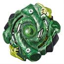 Beyblade Burst Turbo Slingshock Single Top - Poison X Hyrus H4