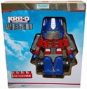 Transformers Optimus Prime Exclusive Kre-O USB Hub