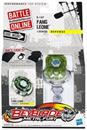 Beyblade Metal Fusion Battle Top Wave 7 B-147 Fang Leone
